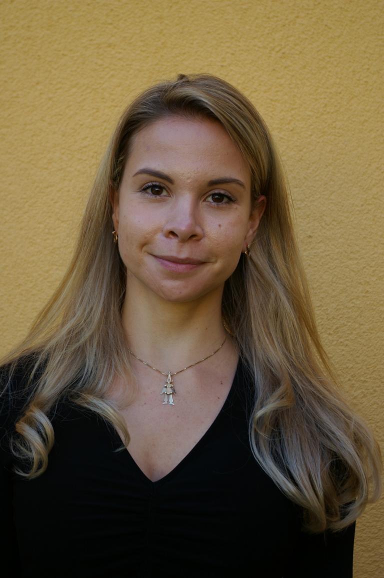 Freiberger Ann-Katrin
