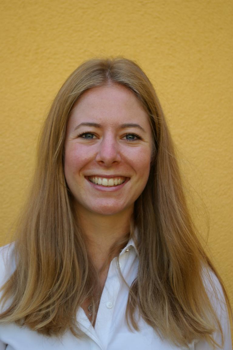 Guggenberger Anna