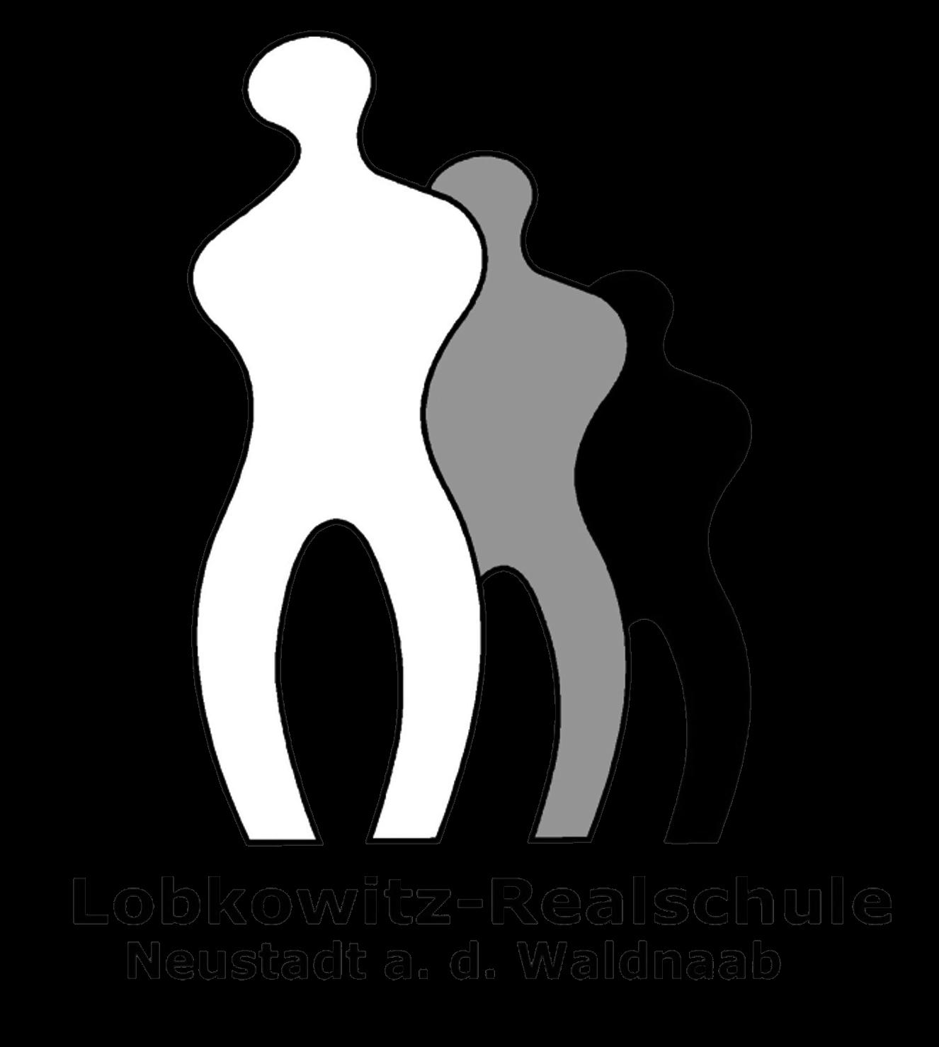 Lobkowitz Realschule Logo